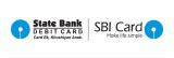 sbi-logo-mobile.jpg
