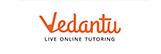 vedantu-mobile-logo.jpg