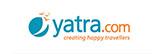 yatra-mobile-logo.jpg
