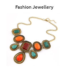 Funky Fashion Accessories Starting Rs.75 – Buy Online at Shopclues.com