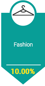 Fashions - Shopclues