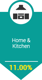 Home Kitchen - Shopclues