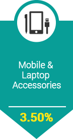 Mobile Laptops - Shopclues