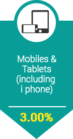 Mobile Laptops ncluding i phone - Shopclues