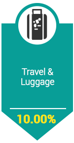 Travel - Shopclues