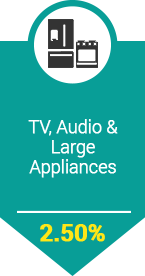 Tv Audio- Shopclues