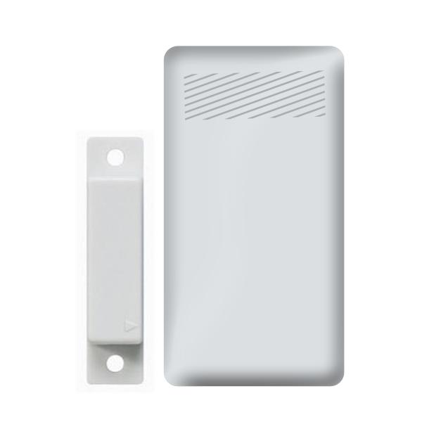 Door and Window Sensor