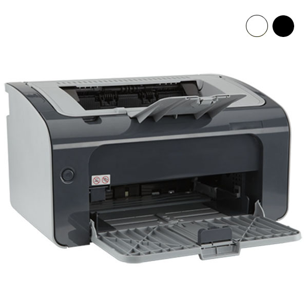 Monochrome printers