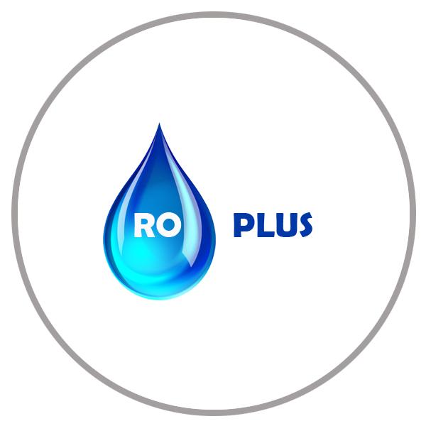 RO Plus
