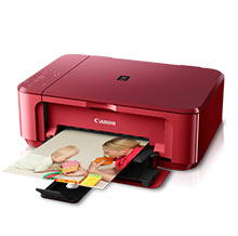 Get upto 40% off on Scanners