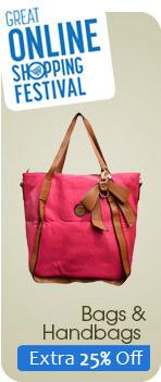 Bags & Handbags