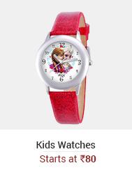 Kids Watches