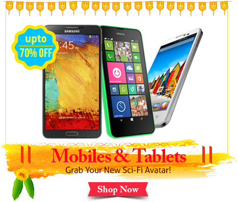 http://cdn.shopclues.com/images/banners/offers/pd/navratri_2015/mobiles.jpg