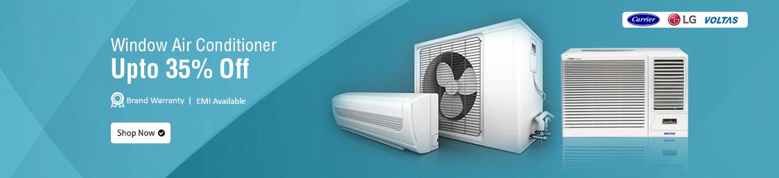 air-conditioner-special