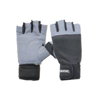 gloves- ShopClues