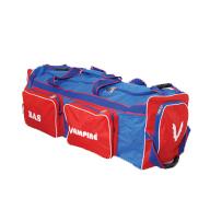 Sports-bag-ShopClues