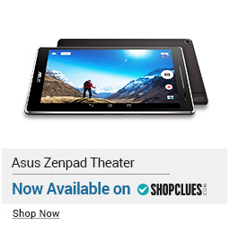 asus zenpad theater