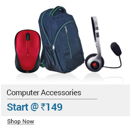 Must Have Computer Accessories