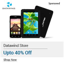 Datawind Store