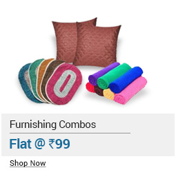 Furnishing Combo