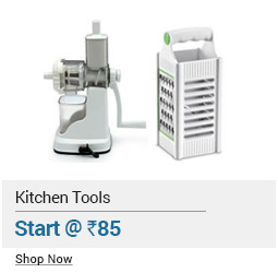Kitchen Tools Special