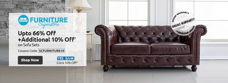 Home|Hero2|M|NA|NA|NA|NA|Sofa Sets Offers