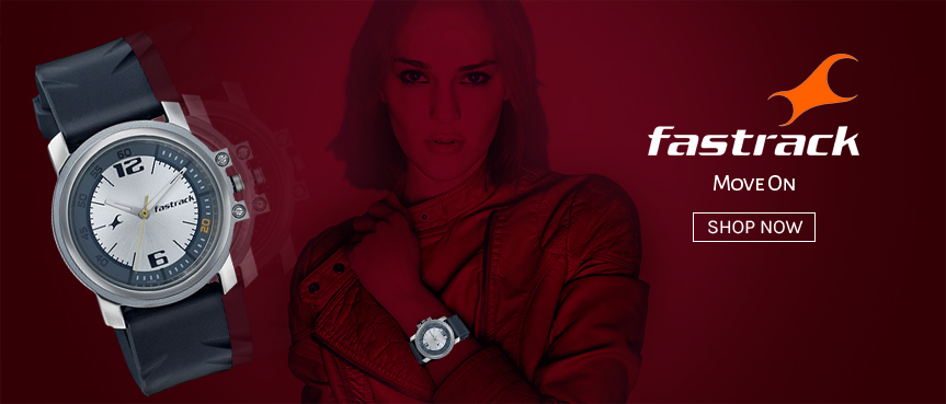 Online Shopping Store | Buy Online: Mobiles Phone ... Fastrack Watches For Women New Arrivals