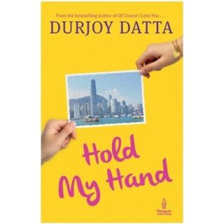 Hold My Hand available at ShopClues for Rs.158