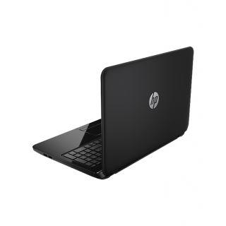 HP-15-R062TU-Laptop