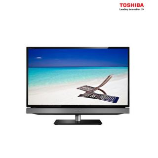 Toshiba 40 Inches 40PU200 Full HD LED Television