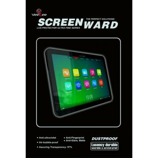 Glare Matte Screen Protector For Google Nexus 7 2013 (2nd Generation