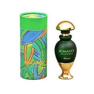 Rasasi - Romance eau de perfume
