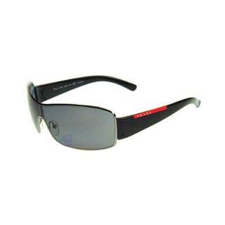 Mens Prada Sunglasses 2014 Prada Men Black Sunglasses
