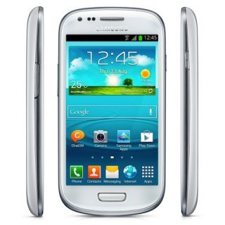 Samsung Galaxy S4 mini GT-l9190