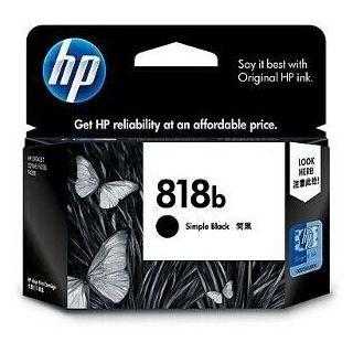 hp deskjet 1000 printer driver for windows server 2003
