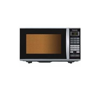 PANASONIC MICROWAVE NN CT 641M