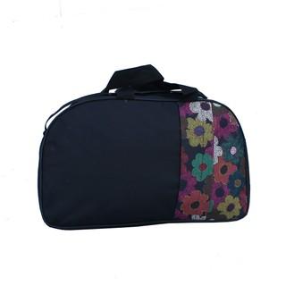 Needbags 400426 Multi-Colored Luggage & Travel Bag