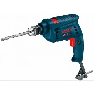 Wickes sliding mitre saw reviews, tune up a table saw, hand drilling