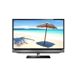 Toshiba 32PU200 LED 32inch Television @ Rs 20790