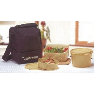 Trendy Lunch Boxes for Adults
