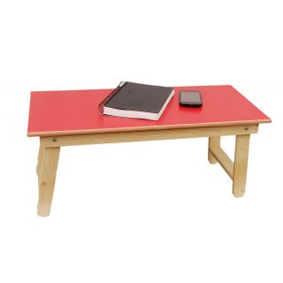 Bed Study Table 1800 x 1200