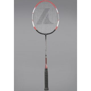Badminton Racket Titanium Carbon 815