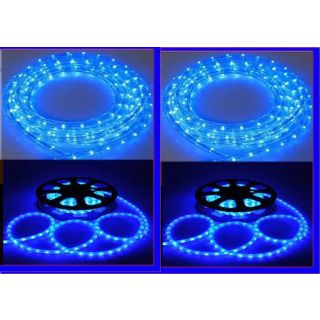 Decorative Neon Rope Lights for, Diwali, Mandir,Navratri Decoration