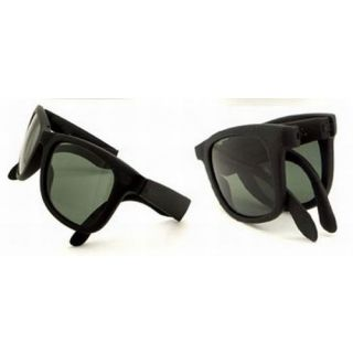 Replica Folding Men/Woman Sunglass
