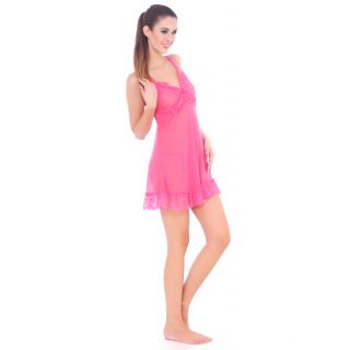 Displaying 17> Images For - Net Nightwear For Women