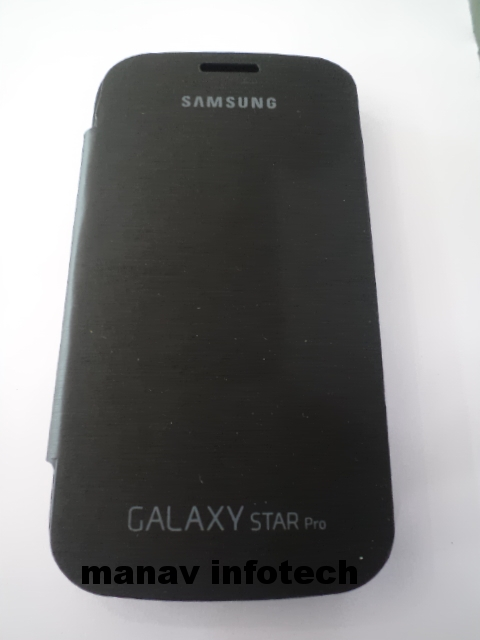samsung galaxy star pro flip cover colours -#main