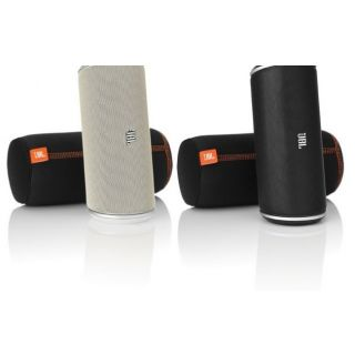 14 04 - JBL bluetooth speakers play no sound, a2dp off? - Ask Ubuntu