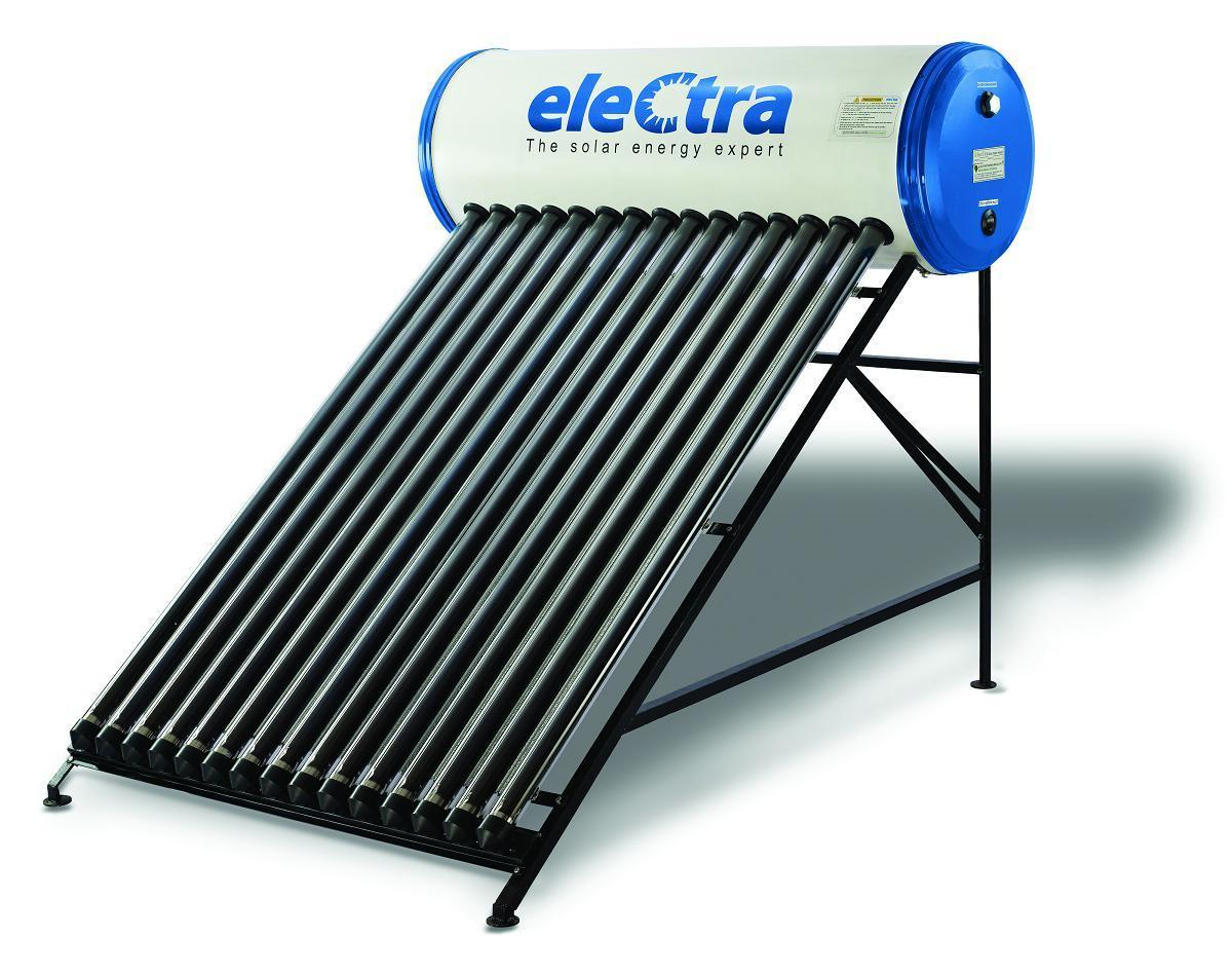 Online Solar Water Heater Prices Shopclues India