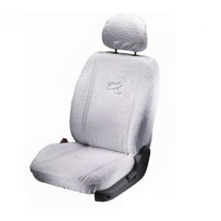 Towel Seat Covers for  Mahindra Scorpio