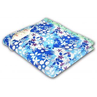 Electric Blanket blankets warm bed warmer winter warmth heat heating    Warm Blanket For Winter